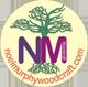 Noel Murphy Woodcraft
